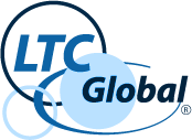 Image result for ltc global
